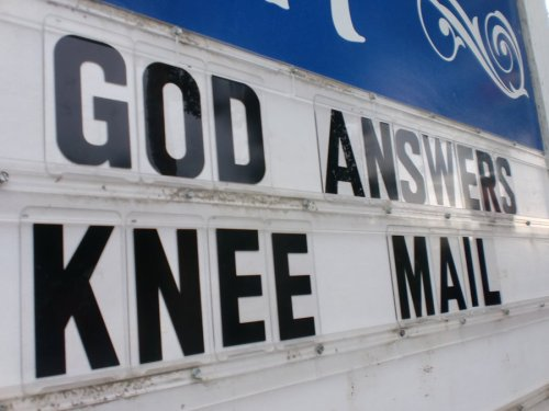 God_Answers_Knee_Mail_by_smilejustbcuz