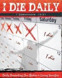 i-die-daily-
