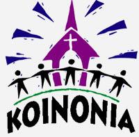 koinonia的圖片搜尋結果