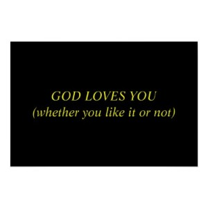 god_loves_you