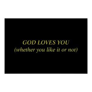 god_loves_you