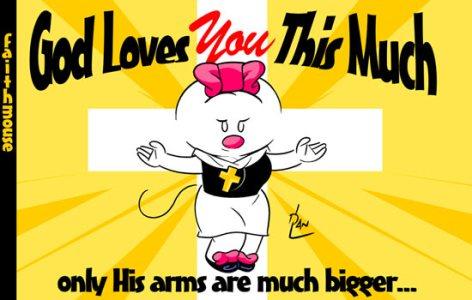 God_loves_you1