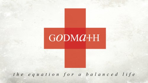 godmath