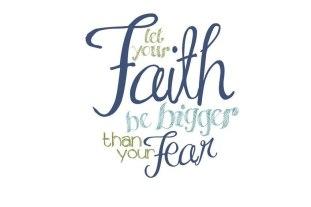 faith-fear-teen