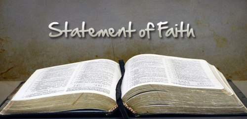 statement.faith