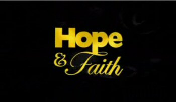 Hope_&_Faith