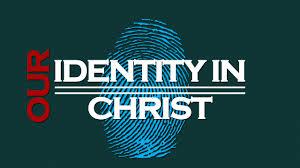 identitypage