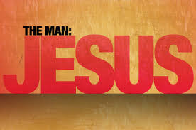 the man2