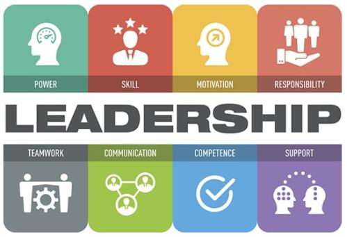 leadership-styles