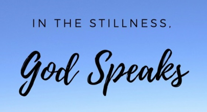 StillnessGod-Speaks.png