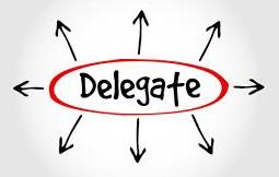 delegate2